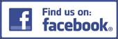 EasyPrestamos Facebook Page