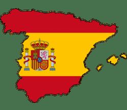 Creditos Rapidos Espana